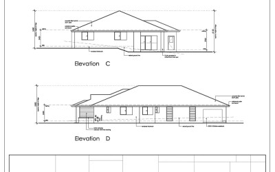 Elevations 2