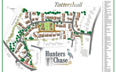 Tattershall - Hunters Chase