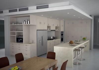 3D Interiors – Miscellaneous
